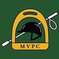 Miami Valley Pony Club