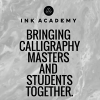 Ink.Academy