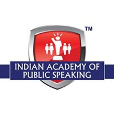 Indian Academy Of Public Speaking