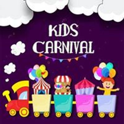 India Kids Carnival