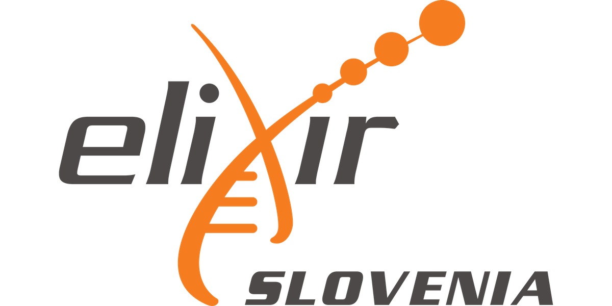 ELIXIR TtR course Basic genomics using advanced analysis tools - Slovenia