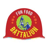 Fun Food Battalion
