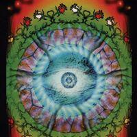 Magick Betwixt and Between
