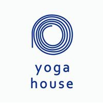 Yoga House Bratislava