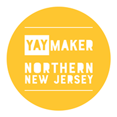 Yaymaker Northern New Jersey