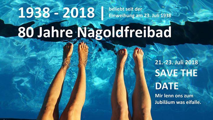 essence. Frauen Seifhennersdorf flirte mit Frauen aus deiner Nähe authoritative point