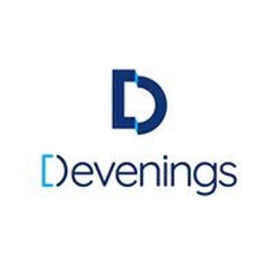 Devenings