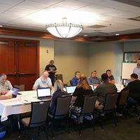 SCC Meeting