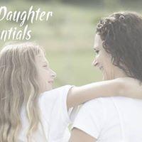 Mother Daughter Essentials