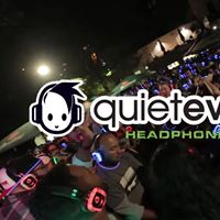 Free Quiet Events  Generation Party for All Ages