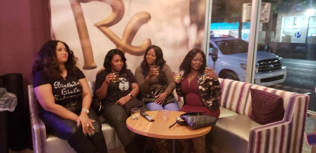 Bham Eat Drink Ride Food Tour