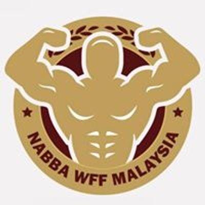 NABBA-WFF Malaysia
