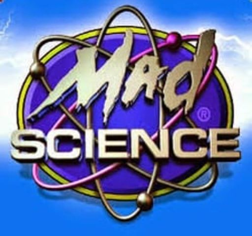Mad Science Presentation Fire & Ice