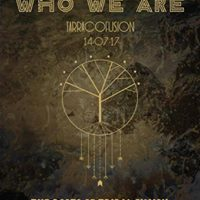 Who we are. The show