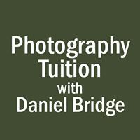 Daniel Bridge Photography Tuition