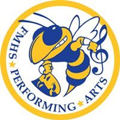 FMHS Performing Arts