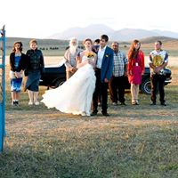 Film-Rural Route Films Touring Shorts Program