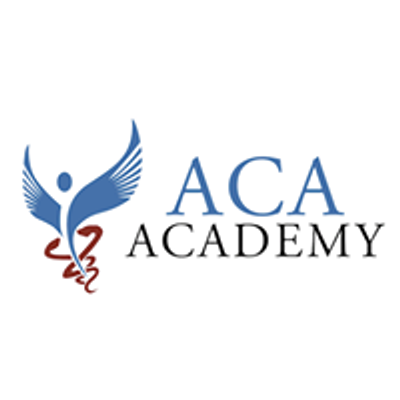 ACA Academy