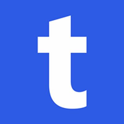 TokenPals
