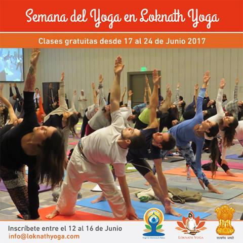 yoga nunoa municipalidad