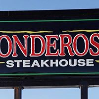 NSS Night at Ponderosa Steakhouse