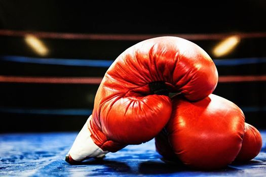 Boxing Tyson Fury vs Francesco Pianeta