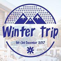 Winter Trip 2017 - ESN Cluj-Napoca