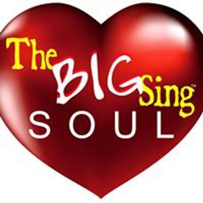 The BIG Sing SOUL