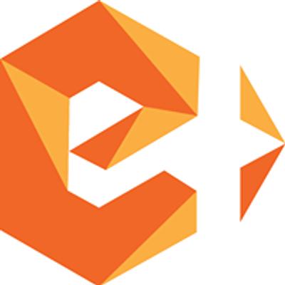 Ecommerce Hungary - SZEK.org