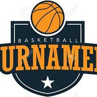 1st Annual Texarkana City Tournament
