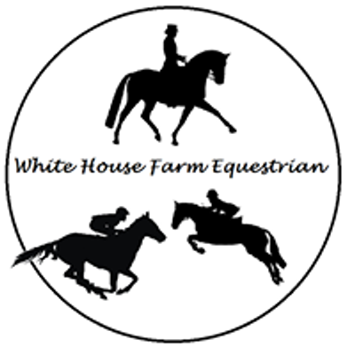 White House Farm Equestrian