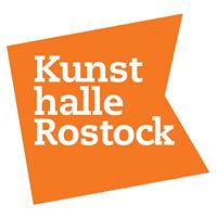 Kunsthalle Rostock