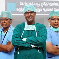 4th Surgical workshop on Snoring &amp Sleep Apnoea