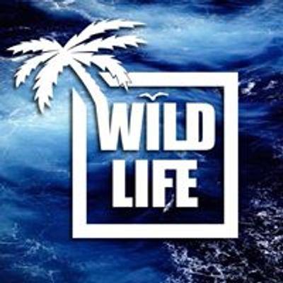 Wild Life - Antwerp