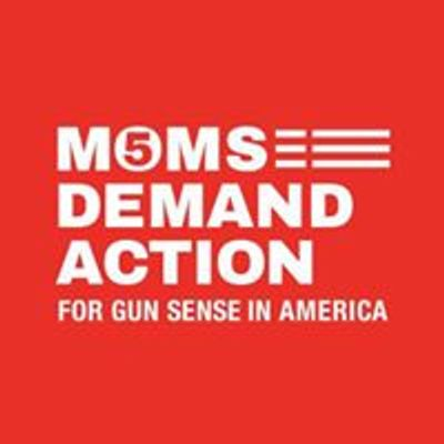 Moms Demand Action - MN