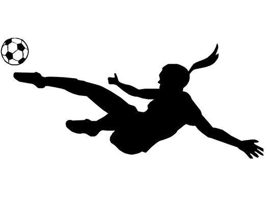JV Lady Trojans Soccer (Moody at Miller)