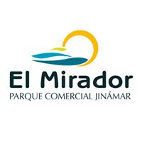 CCElMirador