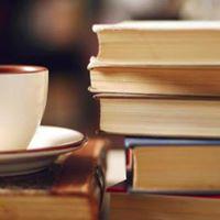 Rotary Book Club