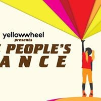 The Peoples Dance