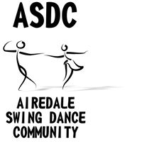 &quotPop Up&quot Lindy Hop class in Halifax with ASDC