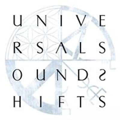 UniversalSoundShifts