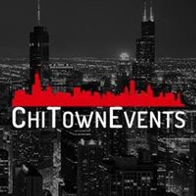 ChiTownEvents.com