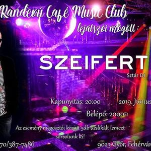 Ma 20:00h-tól  Zenés Randevú Balázs Palival Best of  kizárólag a Muzsika Tv műsorán!