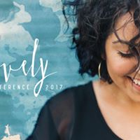 Lovely Conference 2017