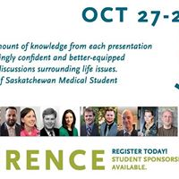 Annual Pro-Life Medical Conference