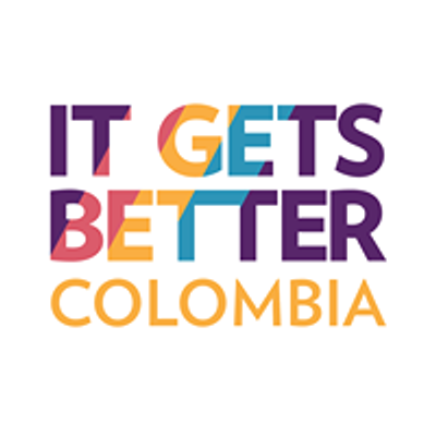 It Gets Better Colombia