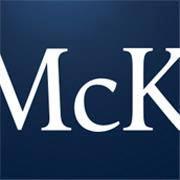 McKinsey & Company Brasil
