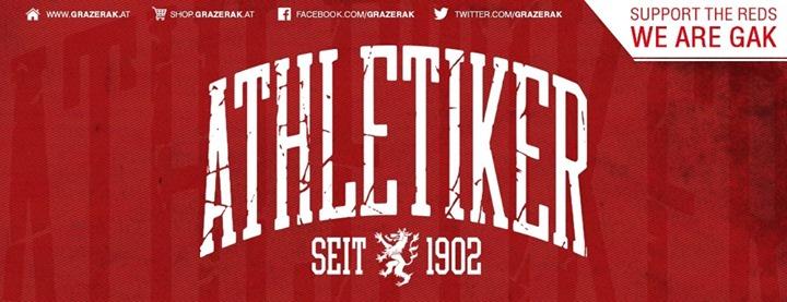 GAK 1902 Image: GAK 1902 At Well Welt Stadion Kumberg, Kumberg