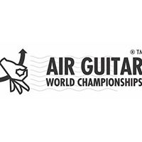 Air Guitar Championship Baden-Wrttemberg