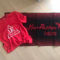 UR_training_run con Running4you